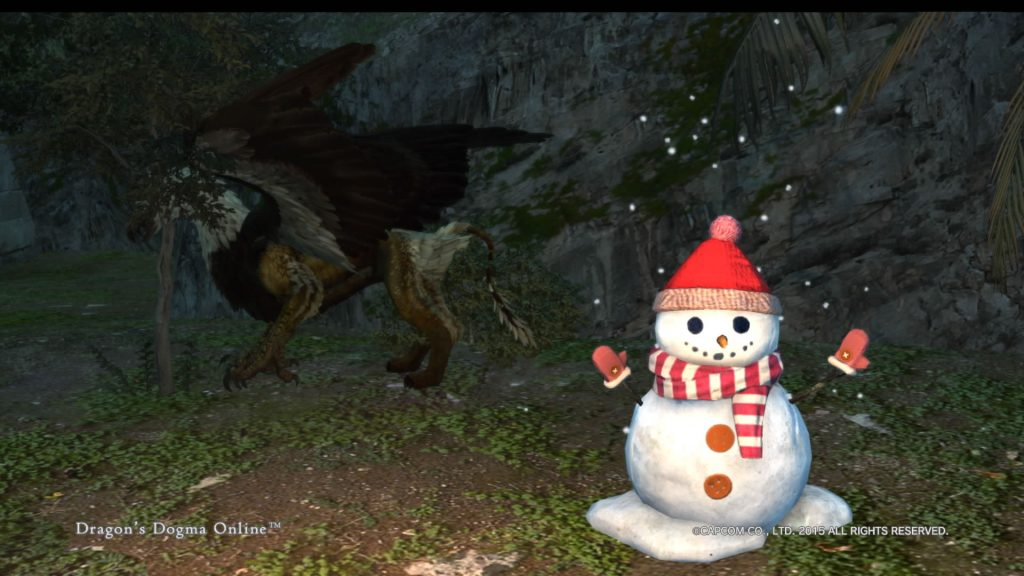 ドグマクリスマス02