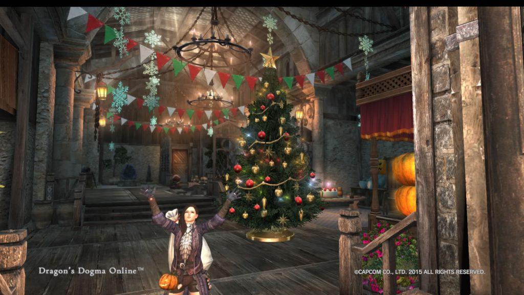 ドグマクリスマス01