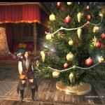 ドグマのクリスマス2